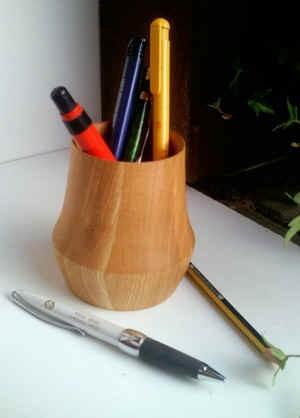 Stiftebecher Nr.7