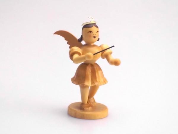 Engel Dirigent