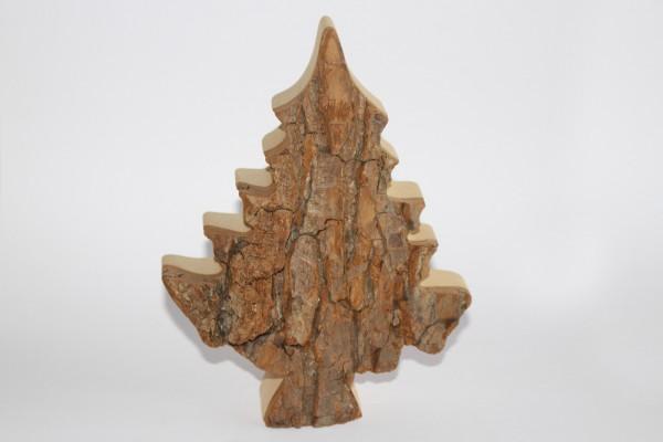 Zierbaum Gr. 2 , 16cm