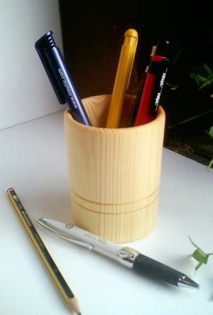 Stiftebecher Nr.1