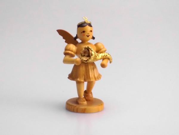 Engel mit Füllhorn